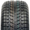 Winter Tyre 215/55R16 PCR