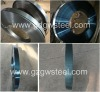 Alloy Spring 50crv4 steel strip
