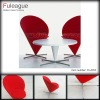 Cone Chair FG-A055