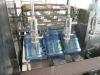 5 Gallon Barrel Washing-Filling-Capping Unit