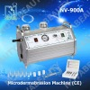 NV-900A Micro crystal Dermabrasion Machine (CE)