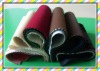 book binding cloth