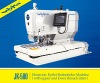JK-580 Electronic Eyelet Buttonhole Industrial Sewing Machine