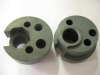 auto parts (sintered products)