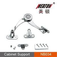 HIGH QUALITY OVER TURN CABINET SUPPORT