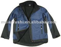 01 jacket