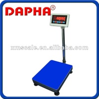 Digital Weighing Platform Scale DWB-100E