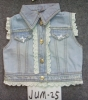 girl jean clothes girl jean clothes kids summer wear