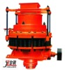 new type Cone Crusher hot sale in Saudi Arabia