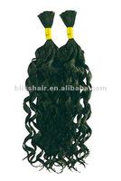 Trina Curl bulk Hair