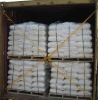 sodium bisulphate(sodium bisulfate)[The Only Factory In Asia Through The Europoean REACH Registration]