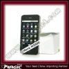 Android 2.2 Google wifi phone H2000