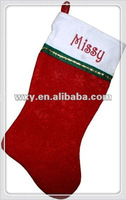 christmas stocking/christmas gift