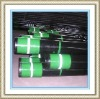 petroleum casing pipe price