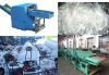 rag tearing machine 008615838257928