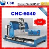 HOME-CNC-6040 carving machine/HOME-CNC-6040 engraving machine