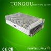 120W Triple Output Switch Mode Power Supply