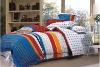 100%cotton satin home textiles