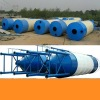 PJ20 - cement tank for concrete batch plant and brick plant