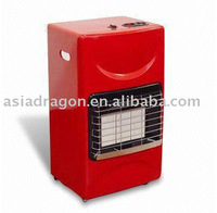 gas heater AS-GH07