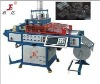 BOPS plastic thermoforming machine