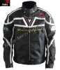 Sport Motor Bike Jacket in Guangzhou