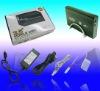Hot sale USB External HDD Enclosure JD-HDB3201S