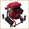 Petrol Fire Pump (24HP)