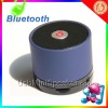 Portable TF card mini speaker bluetooth with perfect sound