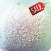 Caustic soda pearls 99