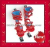 Sky runner for Kids CE/SGS (MC-105)