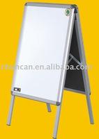 Poster Clip Board Poster Board / Poster Frame Model