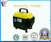 WY Sale Hot silent gasoline generator 380v