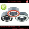wheel auto bearing DAC25720043