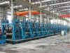 LW1200 Steel Profile Roll Forming Machinery