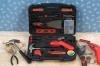 94Pcs Cordless Tool Set(YZ0801018)