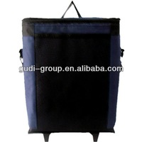 2013 the fashion bottle cooler bag for sale