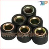 motorcycle part roller set for GY6 50