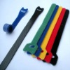 Velcro Hook and Loop Cable Ties
