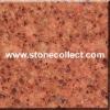 G683 Red Granite Tiles & Slabs