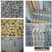 Granite Paver(Cheap granite)