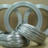 321 Stainless Steel Wire(factory)
