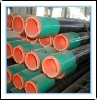 API 5CT Stainless Oil Casing Pipe 304
