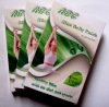 ABC Slimming Belly Patch the best weight loss slimming product
