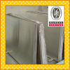 430 hot rolled stainless steel plate