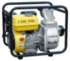 3 inch Gasoline Powered Water Pump