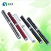 electric cigarette new design Innokin LEA/e health cigarette review