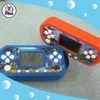 China 9 in 1 games console, LCD games console supplier