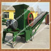 11 Coal pulverizer for Honeycomb briquette machine processing line 13283896072