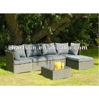 2013 new design outdoor living furniture